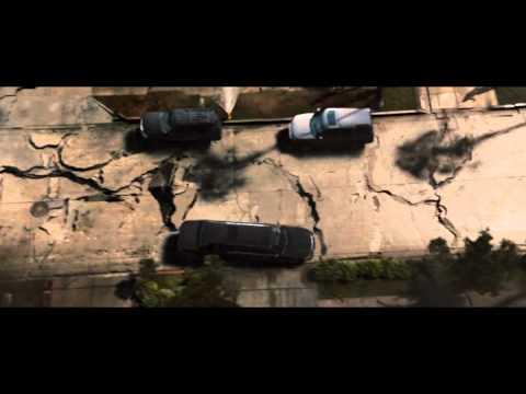 Download 2012 L.A. Earthquake HD Mp4 3GP Video and MP3
