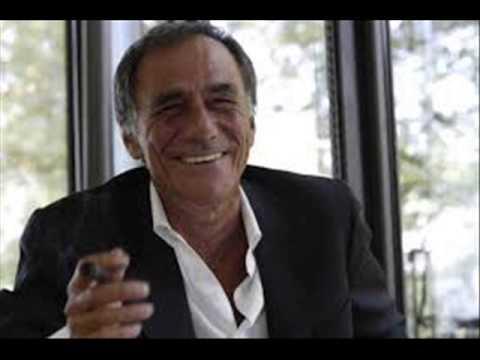 , title : 'Roberto Vecchioni  ...    e invece non finisce mai'