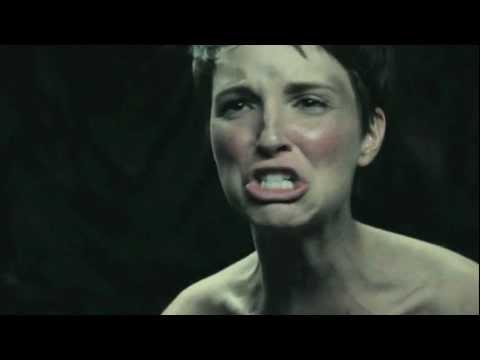 Anne Hathaway chce Oscara