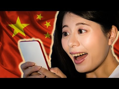 China's TERRIFYING Social Credit System