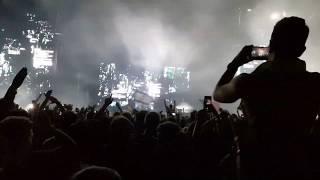Martin Garrix   Take Me Home (ft.BonnJohn&MichelDean Lewis?) [Premiered At TOMORROWLAND 2019 ]