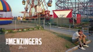 """The Menzingers   """"The Bars"""" (Full Album Stream)"""