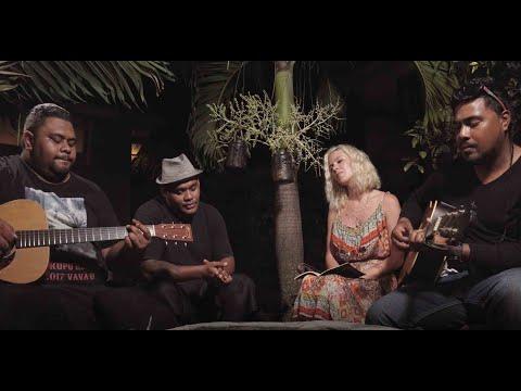 Tonga (Feat. The Kava Boys)
