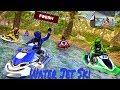 Water Jet Ski Boat Racing Jogo Para Android Corrida De
