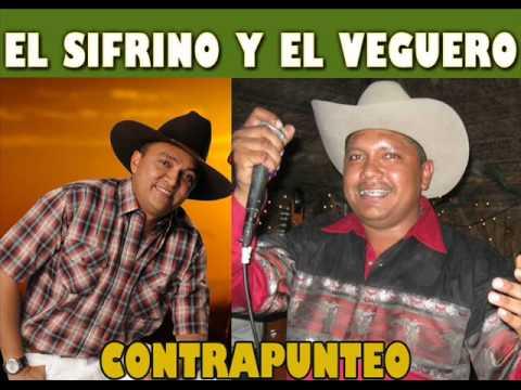 El Sifrino y el Veguero- Carlos Melendez y Jorge Guerrero HD.wmv