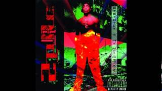 Tupac (2pac) - STRICTLY 4 MY N.I.G.G.A.Z. (1993) Full Album Review