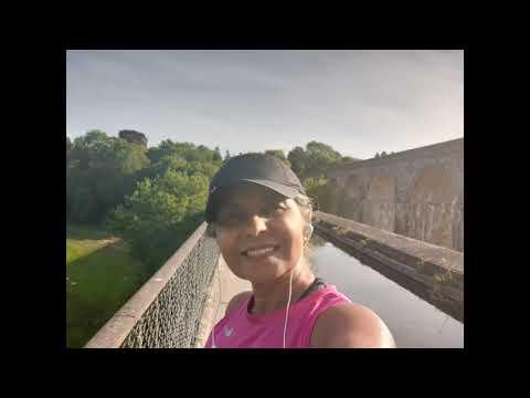 Exercising for Mental Health