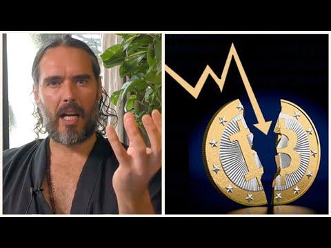 Xvg bitcoin tradingview