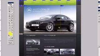 thiet-ke-web-design-layout-cut.avi