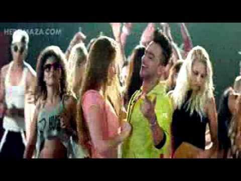 Karenge Daru Party Sonu Styloxx Mp3