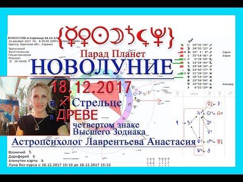 Александр ремпель сайт астролога