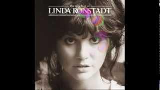 Hurt So Bad - Linda Ronstadt