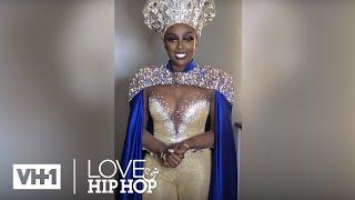 Love & Hip Hop: Miami Reunion Fashion Drip Talk 👗 | Love & Hip Hop: Miami