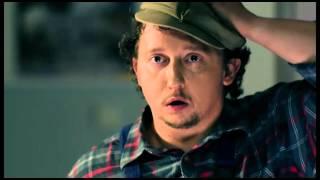 Tretí TV spot z kampane pred štartom televízie Dajto