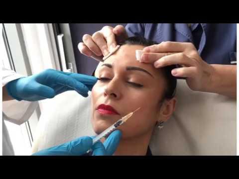 Les rappels sur la clinique de la microchirurgie laser de loeil krasnoyarsk