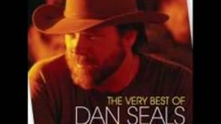 Dan Seals - Bop (Chris' Bop 'Til You Drop Mix)