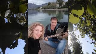 ΓΙΩΡΓΟΣ&ΕΥΑ band- Σαγαπώ