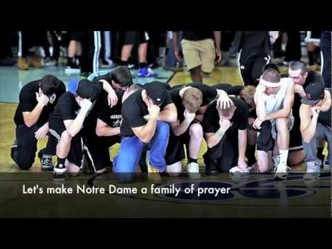 Call To Prayer -For YouTube.mp4