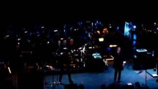 The Angels - Symphony of Angels #1