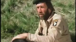 Americana-David Carradine-1983 (Full Length Movie)