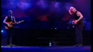 John Farnham - Talk Of The Town LIVE