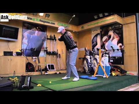 The Best Golf Hybrids 2013/2014