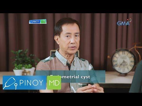 Mga review aayuno araw para sa pagbaba ng timbang