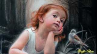 Francis Goya - Ballade Pour Adeline