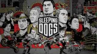 Minisatura de vídeo nº 1 de  Sleeping Dogs
