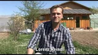 preview picture of video 'Bio-Landhof Auental! Biolandbau aus Leidenschaft  1/3 http://www.bio-landhof-auental.de'