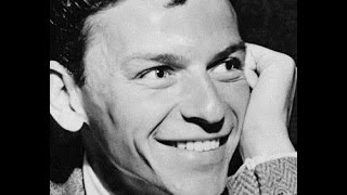 Frank Sinatra - I Get A Kick Out Of You  (Songs For Young Lovers)
