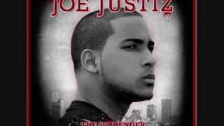 Joe Justiz ft Butta P & Mozell - Superstar