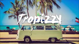 George Ezra   Barcelona [Calper Remix] (Deep House) [Free Download!]