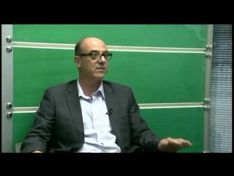 """""""Agropecuária não vive numa bolha"""", diz Acrimat ao analisar crise"""