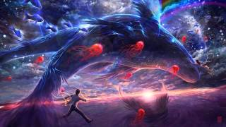 Must Save Jane - A New Life (Epic Uplifting Vocal Cinematic)
