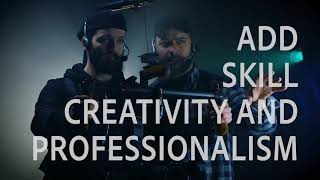 DigiKai Marketing - Video - 1