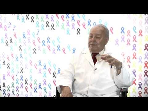 Léčba prostatitidy vnitrostátní metody