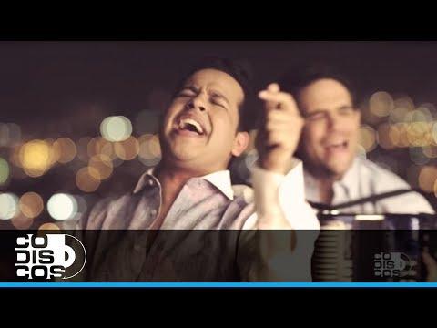 Vas A Llorar (vídeo Oficial) Martín Elías