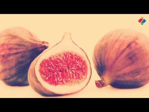 Leži nos hipertenzije