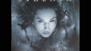 Sirenia - At sixes and sevens 1º - Meridian subtitulado (English-castellano)