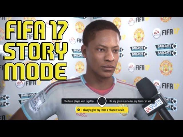 Fifa-17-journey-story-mode