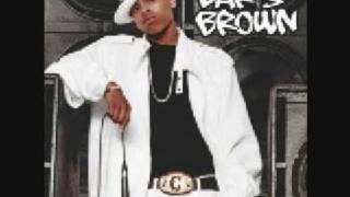 Chris Brown - Run It Remix