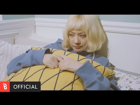 BolBBalgan4 - Tell Me You Love Me