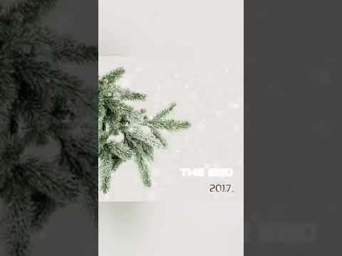Пустые баночки февраль 2019!!!