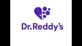 Data breach prompts Dr Reddy to shut key plants - Download this Video in MP3, M4A, WEBM, MP4, 3GP