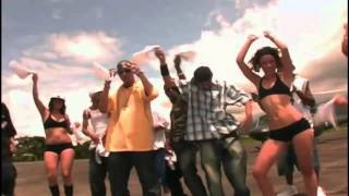 Dj Sy -  El Helicoptero + Descarga [Musica De Honduras]