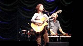 Ani DiFranco - Sunday Morning 06