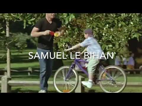 A Folie Pas Du Tout trailer