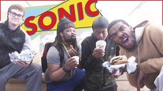 Mini Mukbang! Hilarious Arguments About Superheroes & Roast Sessions! - Daily Dose 2.5 (Ep.53)