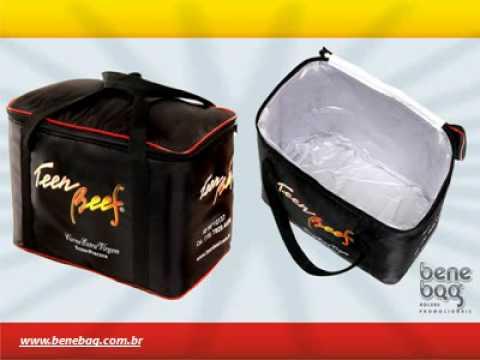 Bene Bag | Bolsas Térmicas